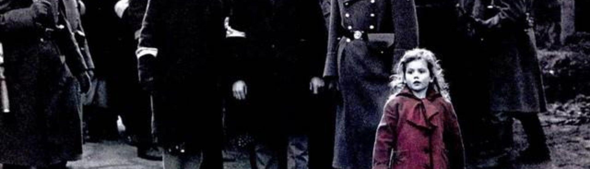 La lista de Schindler imagen