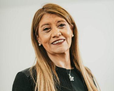 Rossana Barria