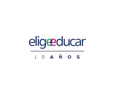 Logo Elige Educar