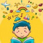 ¿Leer o jugar? La pregunta que no debemos hacernos