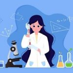 5 divertidos podcasts para que tus alumnos se acerquen a las ciencias