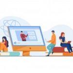 Algunos tips para aprovechar al máximo la tecnología en la educación a distancia