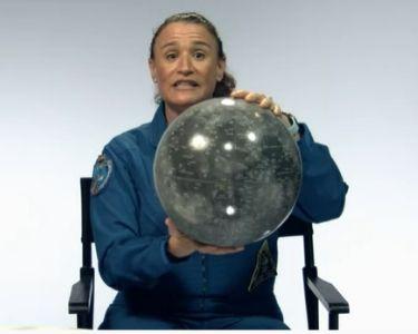 Ask NASA_ un entretenido proyecto para que tus estudiantes aprendan inglés y ciencias