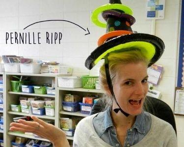 _Pernille Ripp