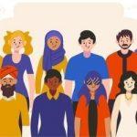 5 IMPORTANTES razones para conocer otras culturas desde la infancia