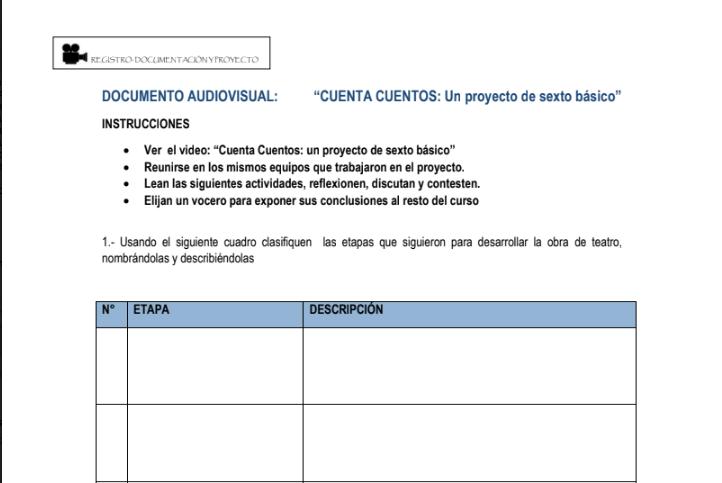 imagen de ficha del proyecto