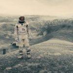 9 grandes películas de ficción para formar mentes científicas