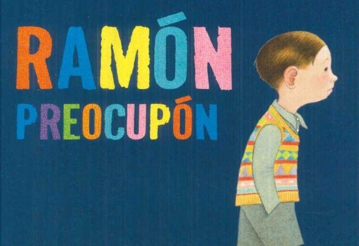 Ramon preocupon