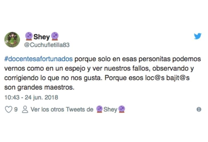 Twitter Shey