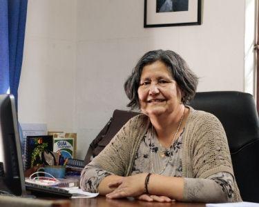 Adelaida Cortés