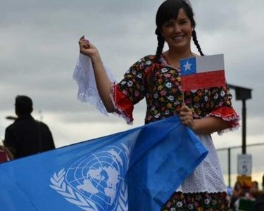 Isabel Valenzuela