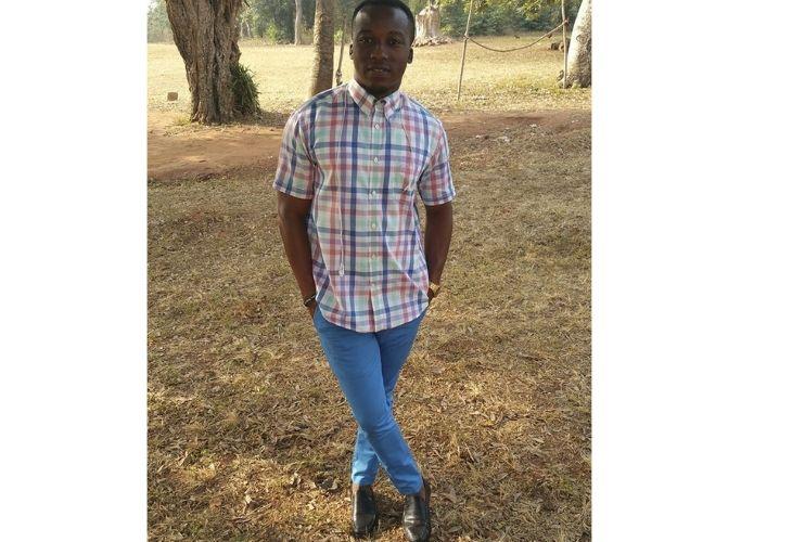 Owura Kwadwo