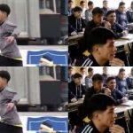 Conoce el colegio chileno que apoya a los jóvenes que quieren ser deportistas profesionales