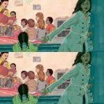 7 estrategias para prevenir el ausentismo escolar crónico
