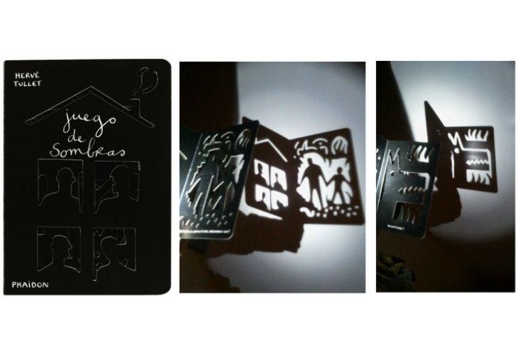 Libro_ Juego de luces