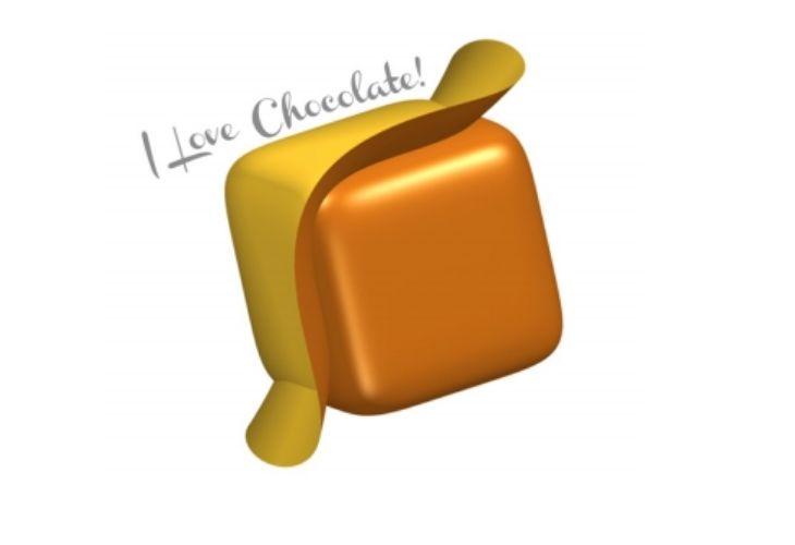 Obra, Ilove Chocolate