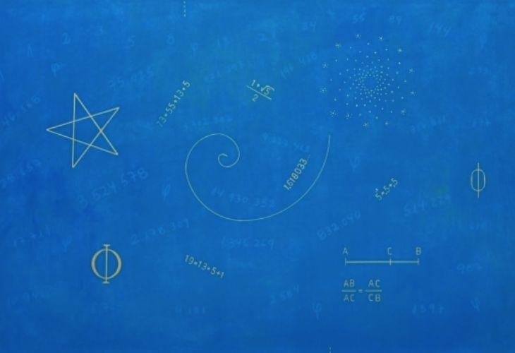 """""""The Big Bang of …"""""""