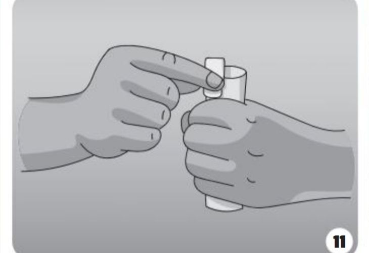 Construir cilindros de papel