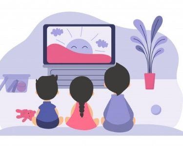 """La tecnología está presente en la forma en que interactuamos, trabajamos y vivimos. Los/las docentes se enfrentan actualmente a educar estudiantes que crecen rodeados de información digital y entretenimiento en dispositivos móviles personales, lo que significa que pasan mucho tiempo frente a las pantallas. Si bien los dispositivos tecnológicos han conectado a muchas familias y amigos –especialmente durante la pandemia–, el encierro provoca un exceso del uso de estos aparatos. Debido al potencial impacto que el tiempo frente a las pantallas puede tener sobre la concentración, desempeño y estado de ánimo de sus estudiantes, les compartimos 3 libros para que, como docentes, ofrezcan de alternativa a sus alumnos/as para conversar sobre el tema: 1. """"Tek. El niño moderno de las cavernas"""": IMAGEN Este libro llevará a tus estudiantes hacia atrás, ¡a la época de las cavernas! Cuenta la historia de Tek, un niño que vivía en una cueva, encerrado junto a su consola, su tableta y su teléfono. Nunca quiere salir, ni para ir a jugar con sus amigos. Gracias a la explosión del volcán de la aldea, el pequeño Tek sale volando por los aires, pierde de vista todos sus aparatos y queda desconectado de ellos. Al abrir los ojos, en lugar de una pantalla, se encuentra con el mundo que le rodea, repleto de cosas preciosas. Ahí descubre el placer de disfrutar al aire libre de la naturaleza y de los amigos, terminando el día al lado de su mejor amigo contemplando un magnífico cielo estrellado. La era tecnológica tiene muchos aspectos positivos, pero también consecuencias negativas. Mediante un enfoque humorístico, el dibujante, autor y dramaturgo estadounidense Patrick McDonnell, aborda dicha problemática en un libro dirigido a los niños a partir de los 4 años, pero cuyo mensaje es válido para las personas de todas las edades. 2. """"Un gran día de nada"""": IMAGEN Este cuento trata de un viaje de vacaciones, en donde un niño llega con su madre a la misma casa de vacaciones: un lugar solitario y apa"""