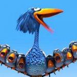 """""""For the birds"""": un corto de Pixar con un importante mensaje sobre inclusión y aceptación"""