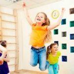 Por qué los estudiantes deberían moverse en clase