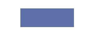Logo de Fundación Hunees