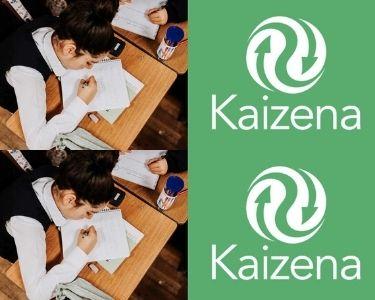 Kaizena: una herramienta perfecta para retroalimentar de forma rápida y efectiva