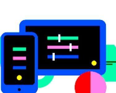 imagen de la aplicación mentimeter