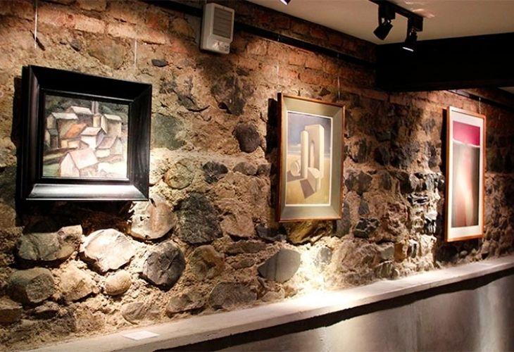 Museo Regional de Magallanes