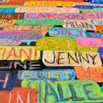 ¿Cómo recordar el nombre de todos tus estudiantes? Estas 7 técnicas pueden ayudar