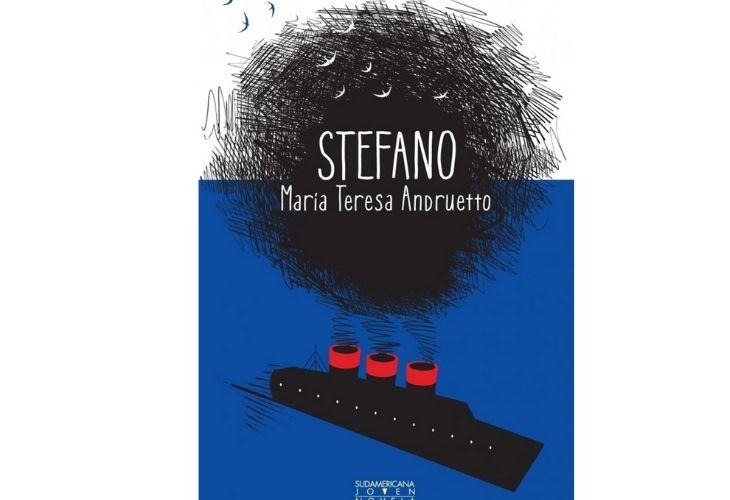 Portada Libro_ Stefano