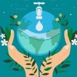 5 simples acciones para que tus estudiantes cuiden el agua desde casa