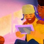«Out»: un MARAVILLOSO corto de Pixar para conversar sobre aceptación y otros temas