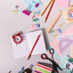 ¿Qué es studygram y cómo sacarle provecho? Estas cuentas de TikTok pueden ayudar
