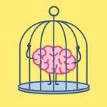 Una mente flexible: necesaria para tener capacidad de debate y pensamiento pluralista