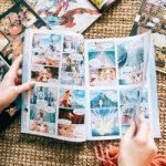 Manga y anime para enseñar: algunos desafíos y MUCHAS oportunidades