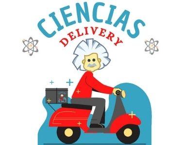 Proyecto Ciencias Delivery de Katinna