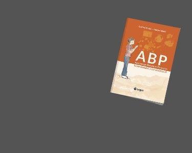 Portadas de libros que sirven como introducción a la metodología ABP