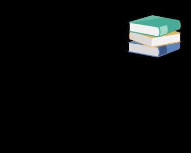 Se trata de publicaciones que pueden ayudar a encontrar la mejor estrategia para convertir al estudiante en el protagonista de su aprendizaje, clave en la innovación educativa.